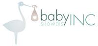 BabyShowersINC_final