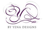 ByYenaDesigns_logo_about