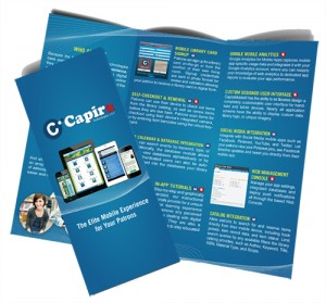 CapiraTech_brochure_fb