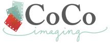 Coco_logo_final