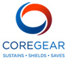 CoreGear_logo