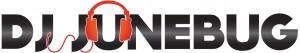 DJJuneBug_logo-final