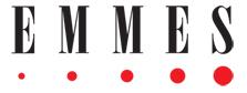 Emmes Realty Logo