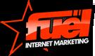 FuelOnline_logo