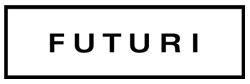Futuri Media logo