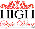 High_style_final