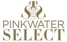 Pinkwater Select
