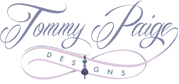 TommyPaigeDesigns_about_logo