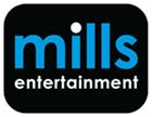 millsEntertainmentLogo