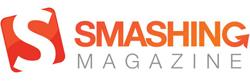 smashing-mag-logo