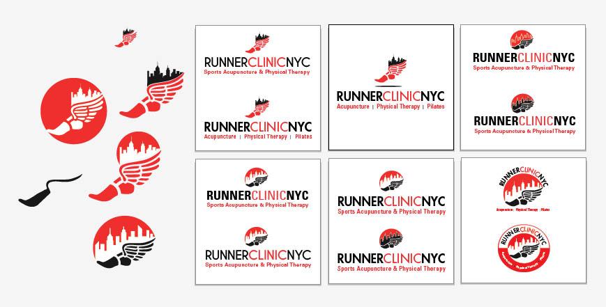 RunnerClinic_logo-process