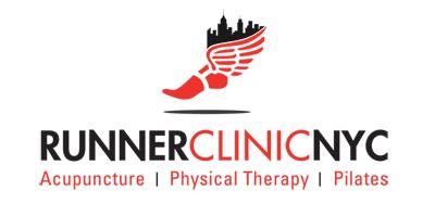 RunnerClinic_logo_blog
