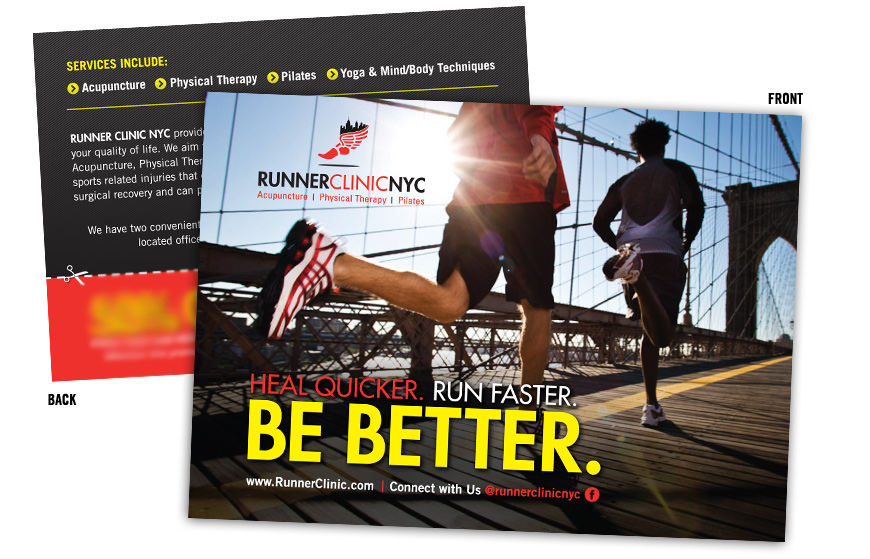 RunnerClinic_promo_facebook
