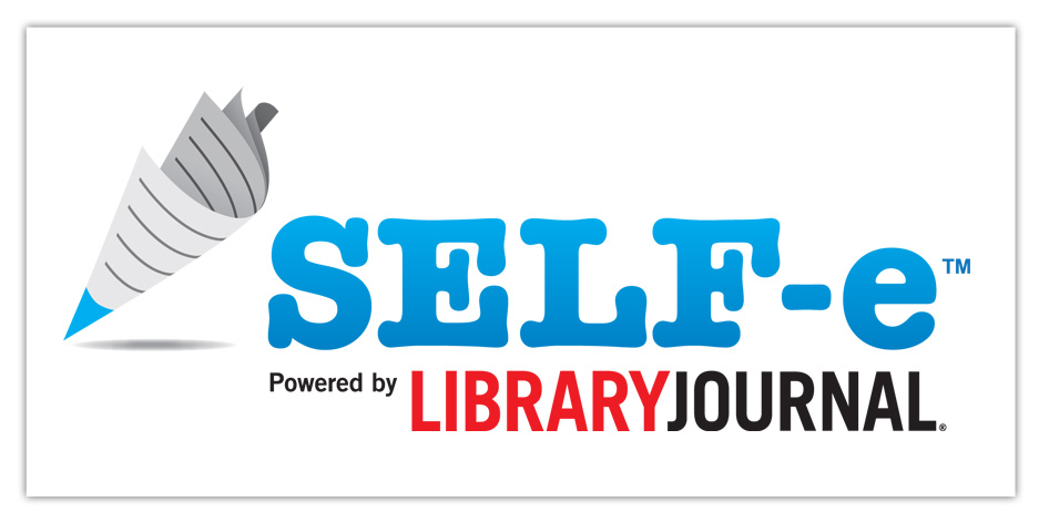 Self-e_logo_fb