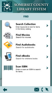 iphone-SCLSNJ_Find