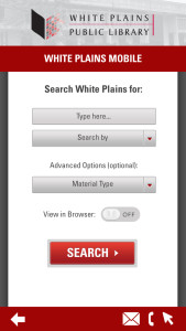 iphone-WhitePlains-SearchCatalog-SearchCollection@2x