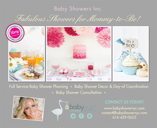 BabyShowersINC_ad-web