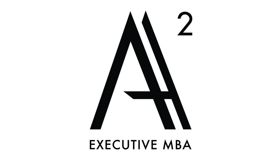 Executive MBA for Artists & Athletes