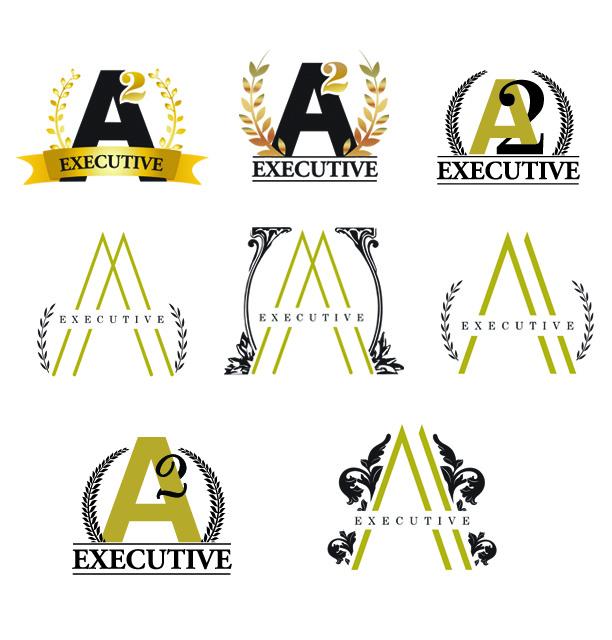 EA2_logoprocess