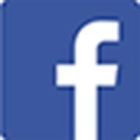 facebook-icon-bad