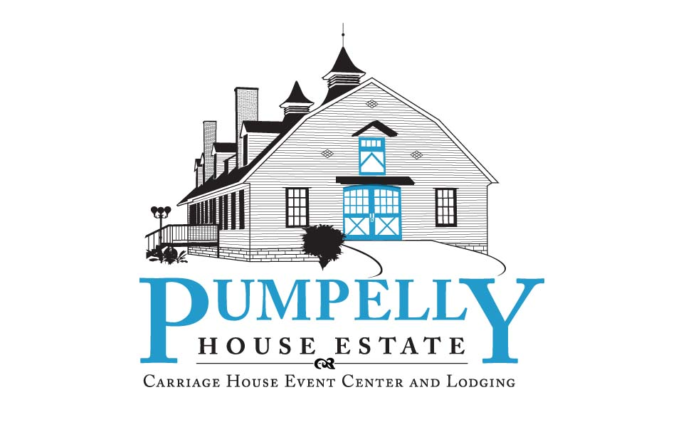 Pumpelly House Estate logo