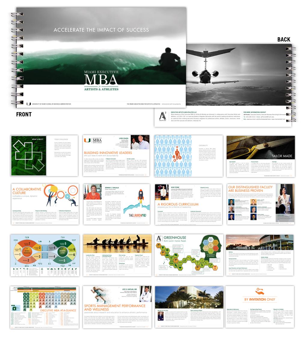 EA2_brochure_fb