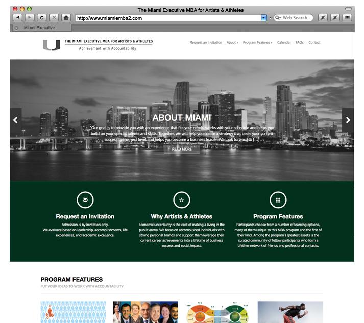 EA2_website-fb