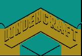 Lindencraft-Logo