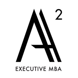 Executive Artists and Athletes logo