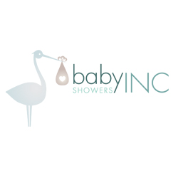 Baby Showers NYC logo