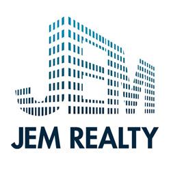 JEMRealty_web