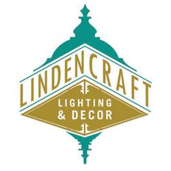 Lindencraft_web