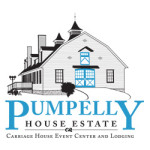 Pumpelly Estate logo