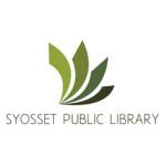 Syosset Public Library logo