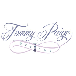 Tommy Paige Designs logo