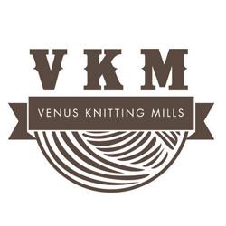 VKM_web
