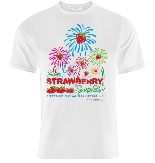2015-shirt