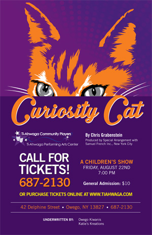 CuriosityCat_poster_11x17
