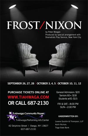 FrostNixon_poster_11x17