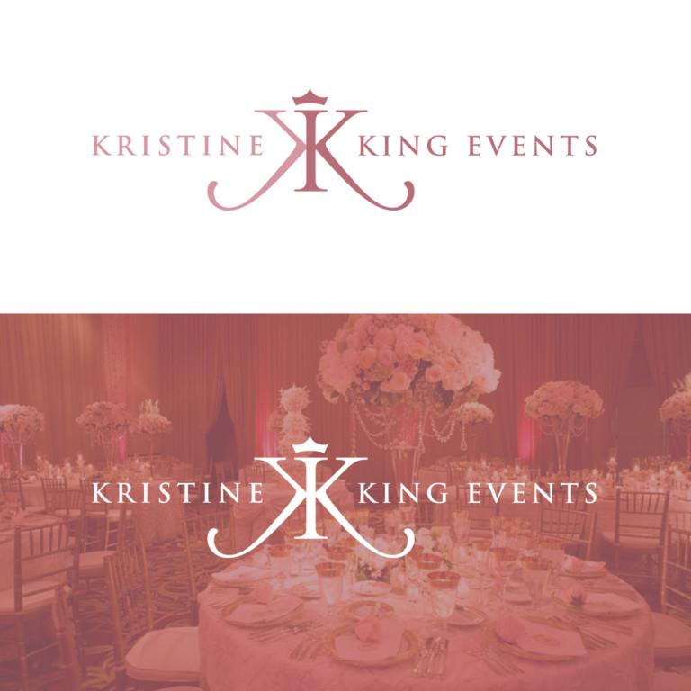 KK-Events_social