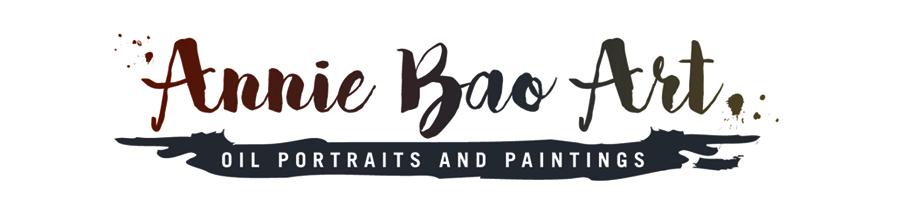AnnieBaoArt_Logo