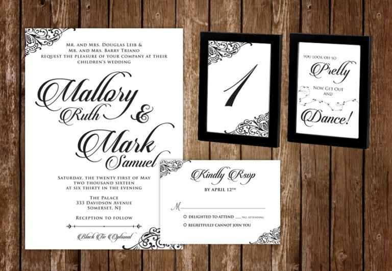 Mallory_website_invite