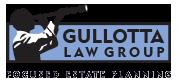 Gullotta Law Group