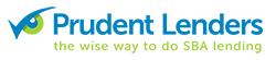 Prudent Lenders logo