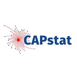 CAPStat