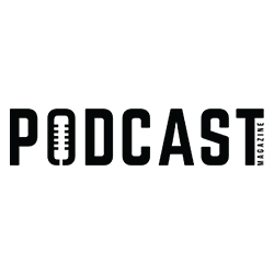 PodcastMagazine