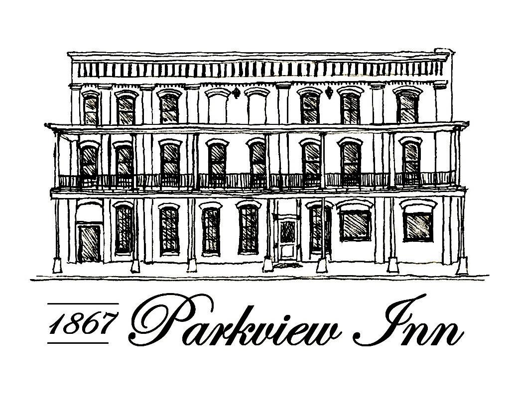 1867 Parkview Inn